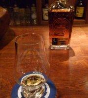 Bar Tarlogie Sona
