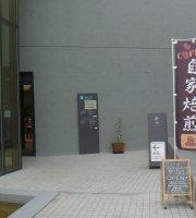 Mizuya Coffee