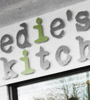‪Edie's Kitchen‬