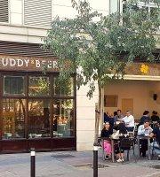 Buddy & Beer