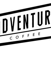Adventure Coffee Cafe