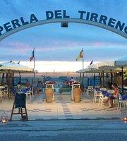 Bagno Perla Del Tirreno