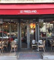 Le Friedland