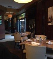 Bin 27 Grille & Lounge