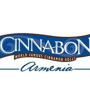 Cinnabon Armenia