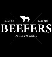 ‪Beefers Premium Grill‬