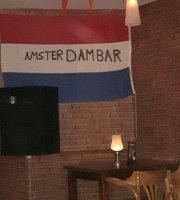Amsterdam Bar