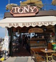 Bar Tony
