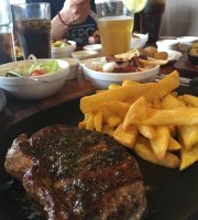 Casa Res Stake House