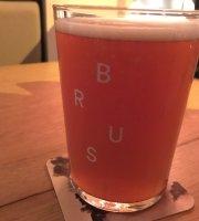 BRUS Bar Oslo
