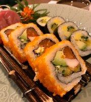 Senju Restaurant