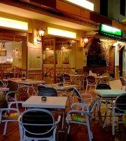 Ristorante Pizzeria Fratelli
