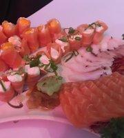 Império do Sushi
