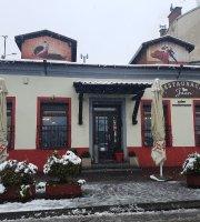 Restauracja Juan