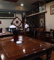 Shanghai Restaurant Tomoka Hamamatsucho