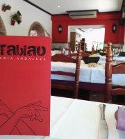 Tablao La Navata