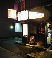 Kushi Ryori Kotaro