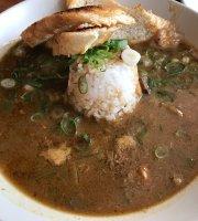 Creole Soul Kitchen