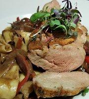 C2 Steak & Seafood