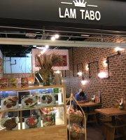 Lam Tabo
