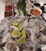 Khaow Ta Seafood