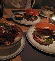 BurgerHeart