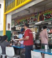 Suriya Banana Leaf Restaurant