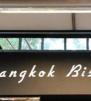 Bangkok Bistronomie