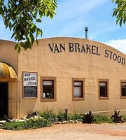 Van Brakel Stoor