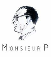 Monsieur P