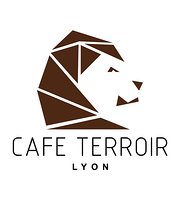 Cafe Terroir
