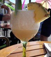 Mojito Bar Playa Pequeña