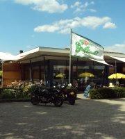 Eetcafe de Veldhoek