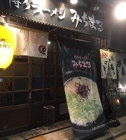 Michimaru