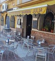 Restaurante Mamma Julia