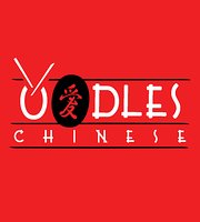 ‪Oodles Chinese‬