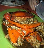 Abang Kepiting Restaurant