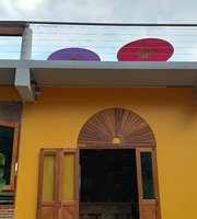 Pen Coffee House
