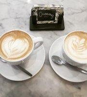 Creamy Café