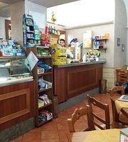 Caffetteria Florence