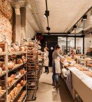Renard Bakery