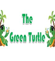 ‪The Green Turtle‬