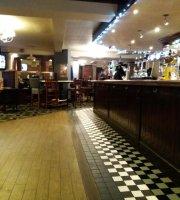 The Craigmarloch