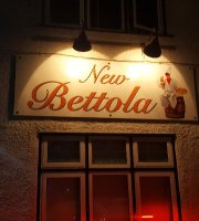 New Bettola
