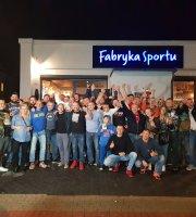 Pub Fabryka Sportu