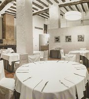 Restaurante Caseta Nova