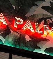 Gran Cafè La Palma