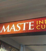 Nameste Indian Cuisine