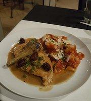 Pietro's Italian Food