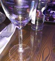 Hukka Restaurant & Hookah Lounge